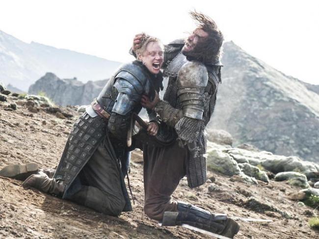 Game Of Thrones Neue Folgen