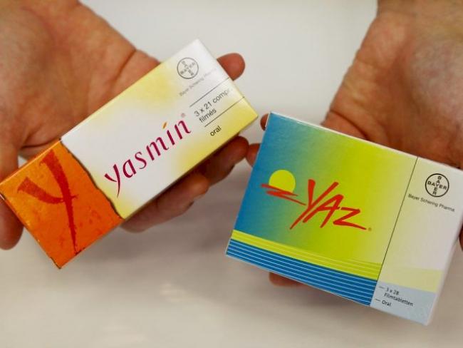 Pille Die Keinen Libidoverlust Verursacht