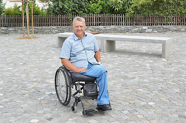 fortbewegungsmittel für gehbehinderte