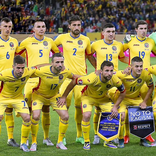 rumänien 1 liga