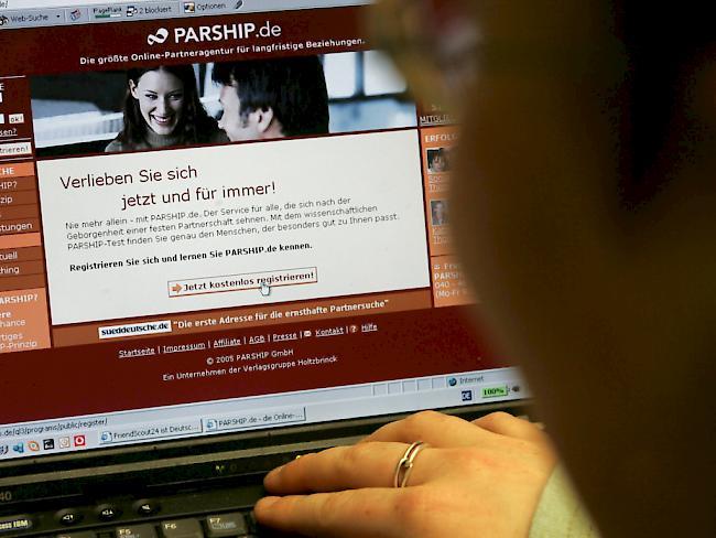Partnervermittlung wallis - Online Dating und flirten, Flirt, Kontaktanzeigen und Partnervermittlung