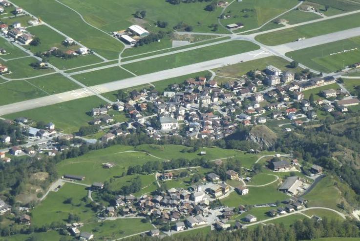 -Goms-und-Turtmann-Unterems-neu-ber-Steg-Hohtenn-unter-20-Prozent-