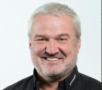Bonvin will Sitz in der Walliser Regierung