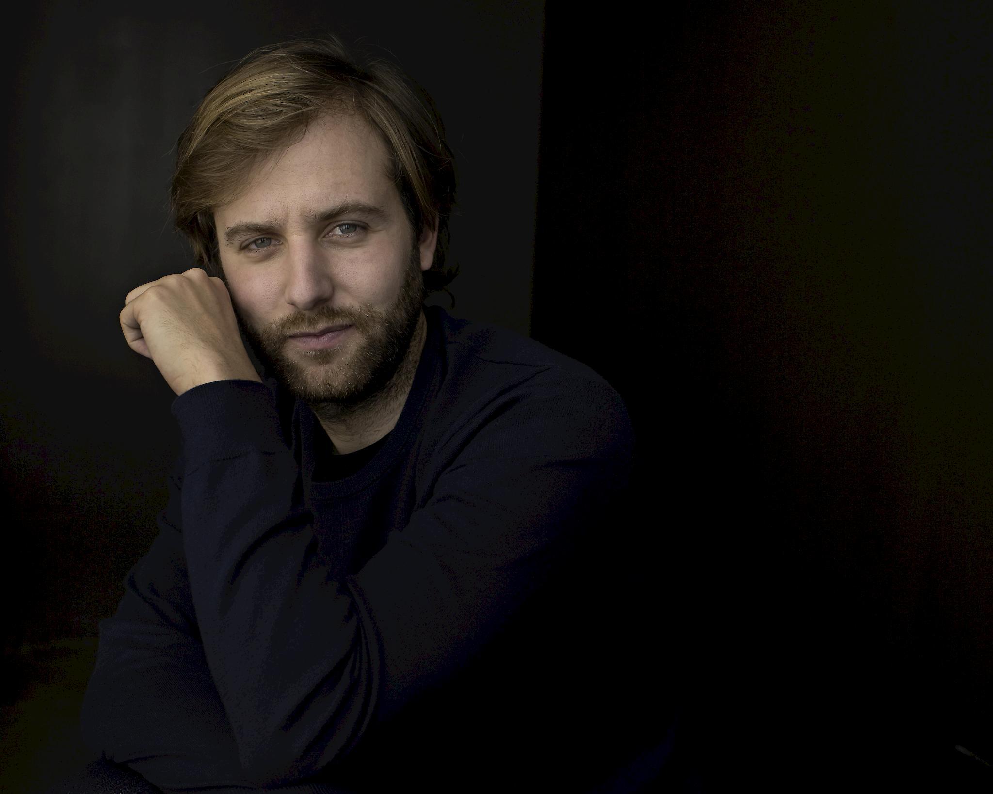 -Nicolas-Steiner-ist-Walliser-des-Jahres-2017-