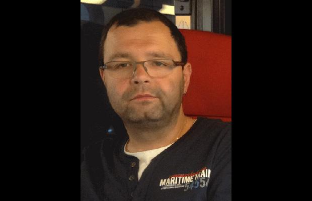 -Vermisster-Mann-in-Frankreich-aufgefunden-