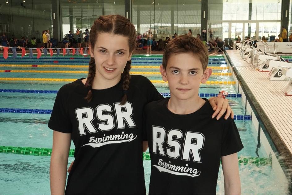 -Schwimmer-der-Region-Westschweiz-als-verdiente-Sieger-