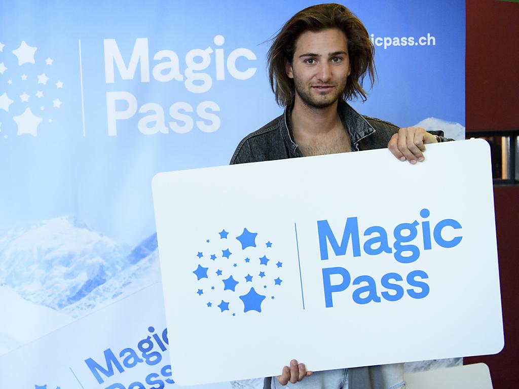 -25-Westschweizer-Skiorte-lancieren-eine-Magic-Pass-zum-Kampfpreis-
