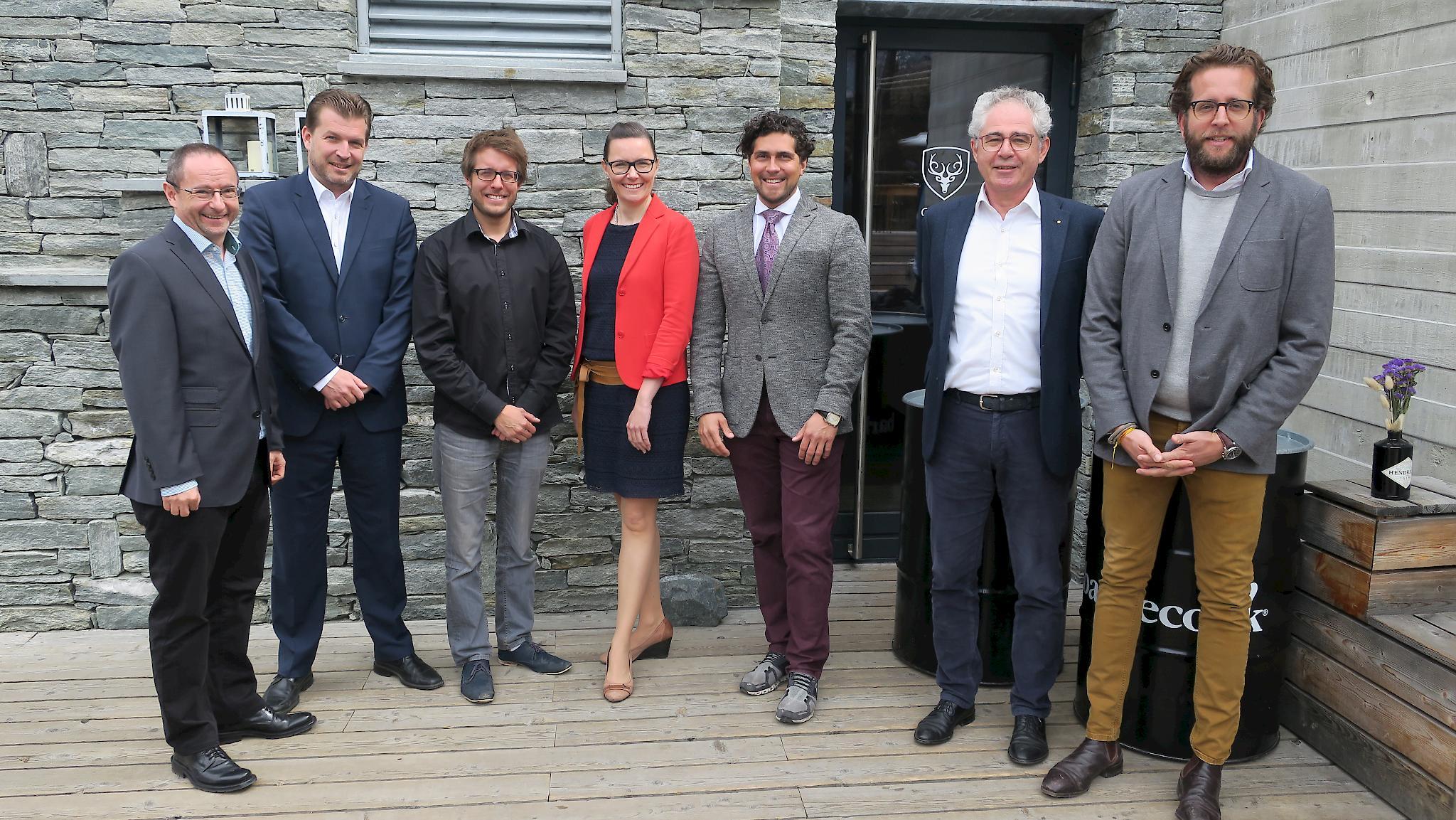 -Hotels-arbeiten-gemeinsam-f-r-Zermatt-