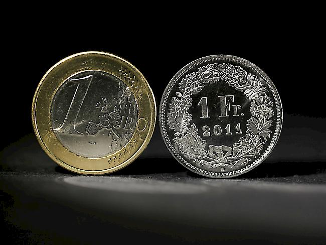 15 franken in euro