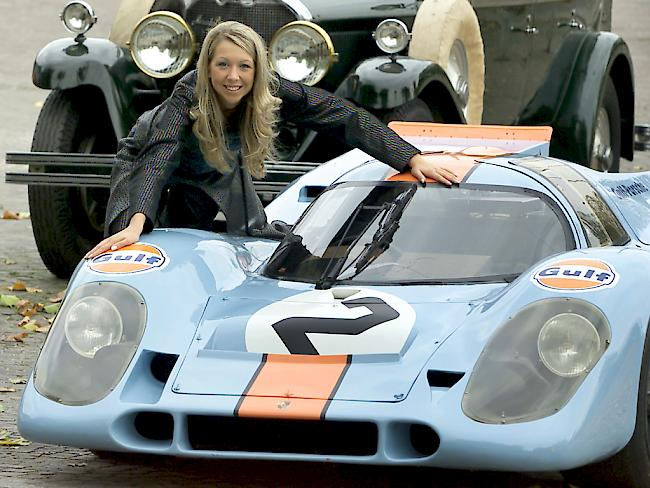 jo sifferts porsche 917 f r 14 08 millionen dollar. Black Bedroom Furniture Sets. Home Design Ideas