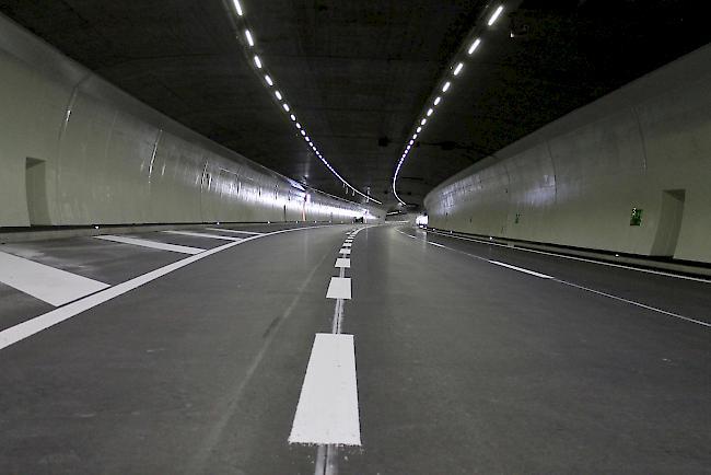 tunnel gebühren schweiz