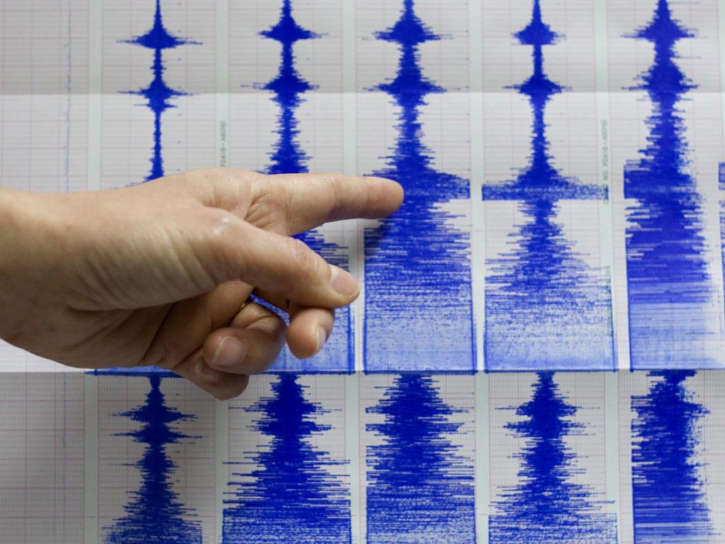 Erdbeben der Stärke 6,6 in Bolivien bis São Paulo spürbar