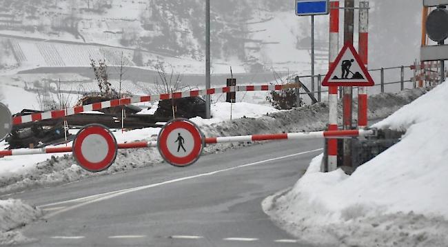 Aktuell Verkehrsmeldungen