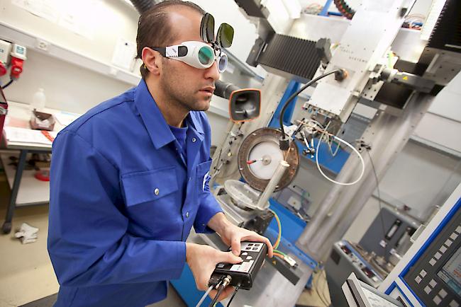 gesamtarbeitsvertrag maschinenindustrie